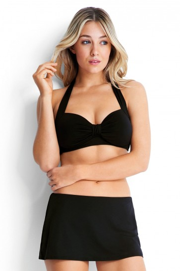 Seafolly Skirted Pant