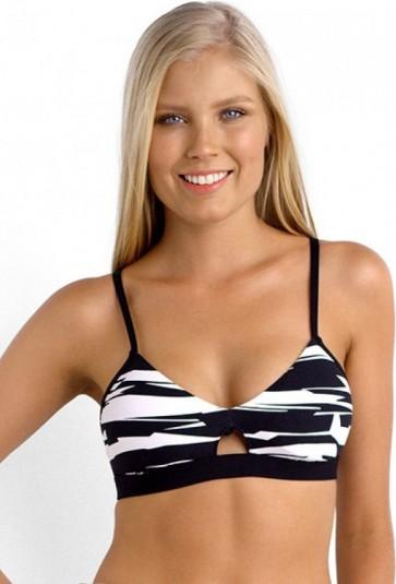 Fastlane Bralette Bikini Top