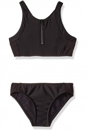 Summer Essential Tankini Set by Seafolly