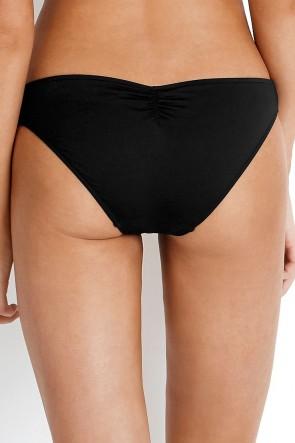 Seafolly Mini Hipster Bikini Pant