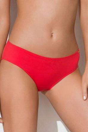 Charm Swim Briefs Hipster Bikini Pant