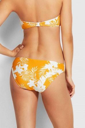 Wild Tropics Hipster Bikini Pants