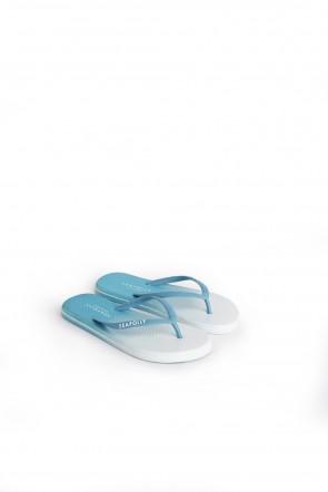 Ombre Flip Flop - SEYCHELLES