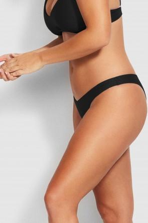 La Luna Keyhole Bralette Bikini Set by Seafolly