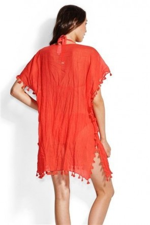 Amnesia Kaftan CHILLIRED