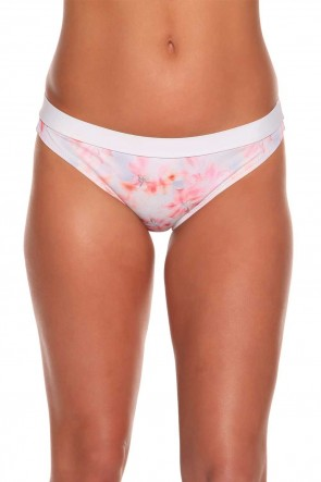 Tropez Baby Blossom Bottom