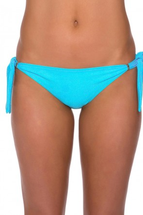 ANGEL SKY BLUE BOTTOM