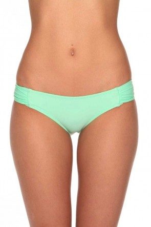 Bronte Bottom Baby Lime