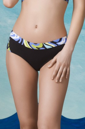 Sea Breeze Swim bikini Pant