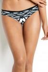 Modern Tribe Hipster Bikini Pant Seafolly