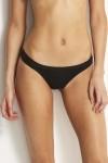 Inka Rib Brazilian Bikini Pant Seafolly