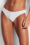 Capri Sea Hipster Bikini Pants by Seafolly