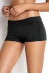 Active Swim Ruched Back Boyleg SEAFOLLY