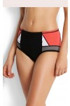 Resist Me High Waist Bikini Pant SEAFOLLY