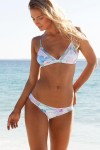 Wilde Fox Bikini Set Ocean Drrive