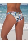 EARTH ANIMAL - BASIC SPORT BIKINI BOTTOMS
