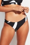 New Wave Hipster Pants by Seafolly
