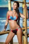 Dofleina Bikini Set