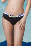 Sea Breeze Swim bikini Pant